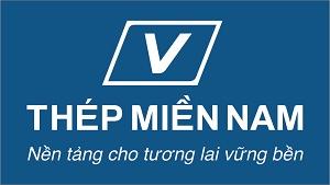 Thép Miền Nam