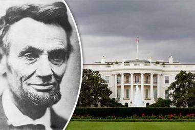 Tiết lộ hàng loạt bí mật ngỡ ngàng về Nhà Trắng