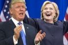 Truyền thông về bầu cử Mỹ: Vượt qua mối đe dọa tin tức giả