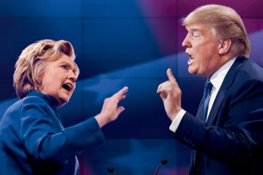 Mạng xã hội giúp ông Trump đắc cử tổng thống Mỹ như thế nào?