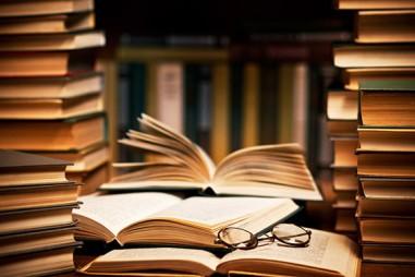 Cuốn sách không đọc thì thật tiếc