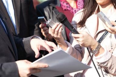 Quyền tự bảo vệ của nhà báo