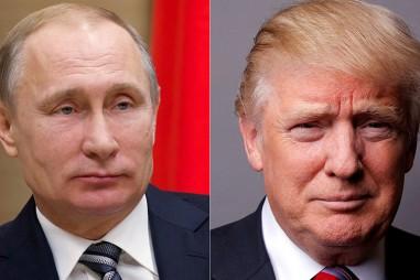 Hội đàm giữa Tổng thống Nga và Mỹ  hứa hẹn mang lại nhiều kết quả cụ thể
