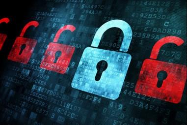 Vụ tấn công mạng bằng mã độc WannaCry