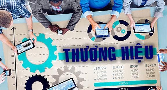 Hội thảo báo chí với việc xây dựng, bảo vệ và phát triển thương hiệu doanh nghiệp