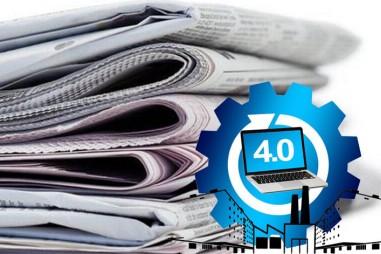 Xây dựng nền báo chí chuyên nghiệp và hiện đại