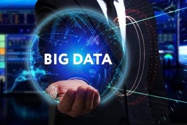 Cơ hội mới cho báo chí trong kỷ nguyên Big Data