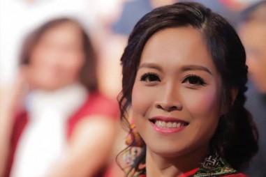 MC Hoàng Trang: Tôi được trò chuyện với lịch sử và những ký ức