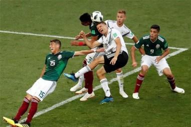 VTV yêu cầu xử lý mạnh tay những vi phạm bản quyền World Cup 2018