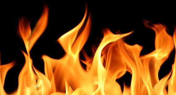 Giữ bền ngọn lửa