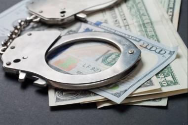 Báo điện tử với chỉ đạo điều hành của Chính phủ về phòng, chống tội phạm kinh tế