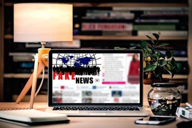 Fake News và câu chuyện truyền thông chính trị ở Mỹ