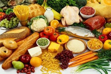 Quan niệm sai lầm về chế độ ăn nhằm kéo dài tuổi thọ