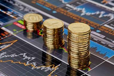 Báo chí truyền thông về vấn đề an ninh tài chính, tiền tệ