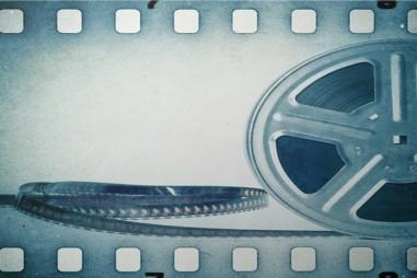 Tôi làm phim về anh hùng Trịnh Tố Tâm