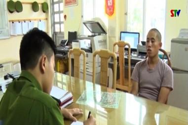 Phù Yên: Đẩy mạnh tuyên truyền phòng chống tội phạm mua bán người