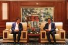 Hội Nhà báo Lào thăm và làm việc tại Việt Nam từ ngày 11-17/11