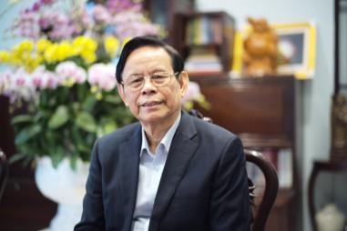 Thao thiết Nguyễn Hồng Vinh