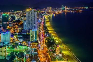 Báo chí với việc phát triển du lịch, kinh tế, văn hóa XH tỉnh Khánh Hòa