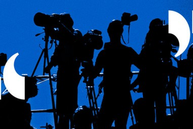 Nếu nhà báo chia sẻ thiếu trách nhiệm...