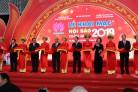 Thủ tướng Nguyễn Xuân Phúc khai mạc Hội Báo toàn quốc 2019