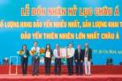 Yến sào Khánh Hòa - Hành trình của một thương hiệu