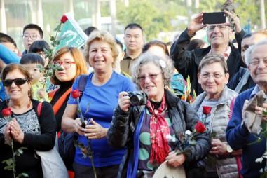 10 địa phương thu hút đông khách quốc tế đến Việt Nam nhất