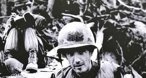 Chuyện người phóng viên Argentina mất tích tại Sài Gòn