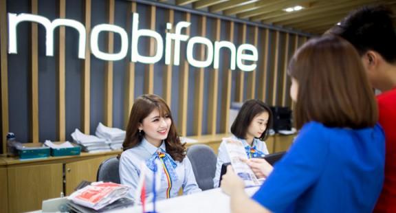 MobiFone miễn phí 1 năm dịch vụ báo nói trí tuệ nhân tạo