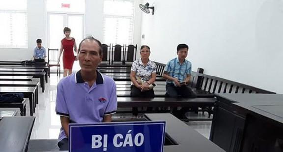 Số phận của cô gái  Điện Biên bị bán sang Trung Quốc