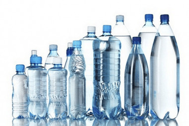 Từ 1/9: Hà Nội cắt giảm sử dụng sản phẩm nhựa dùng một lần