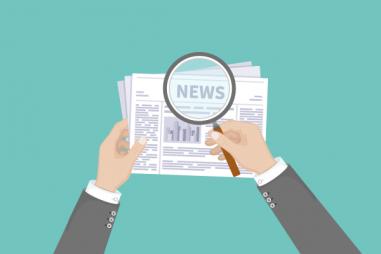 Xử lý thông tin sai lệch, xuyên tạc trên báo chí hiện nay