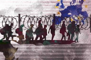 """Việt Nam có số người nghi là nạn nhân """"nô lệ hiện đại"""" cao nhất ở Anh"""