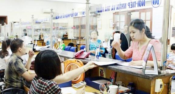 Tây Ninh: Tăng cường phát triển đối tượng tham gia BHXH, BHYT, BHXH