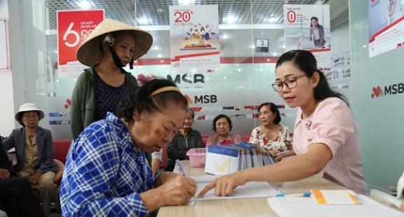 Tiền Giang: Đánh giá thực hiện chính sách BHXH giai đoạn 2016 - 2019