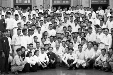 Chủ tịch Hồ Chí Minh, Báo Thanh niên và Ngày Báo chí Việt Nam
