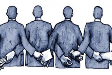 """Nhận diện """"lợi ích nhóm"""", """"nhóm lợi ích"""" và biện pháp phòng, chống"""