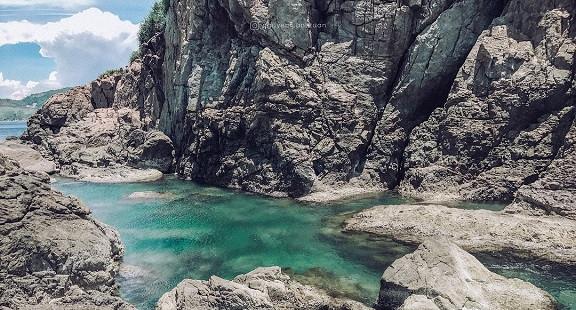 Top xu hướng du lịch hè 2020 gọi tên các thiên đường biển đảo Việt Nam