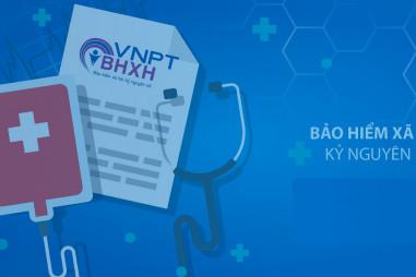 Quản lý thông điệp truyền thông chính sách BHXH trên báo mạng điện tử Việt Nam