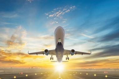 Infographic: Bamboo Airways và 2 năm ra mắt thị trường hàng không