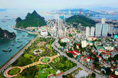 Phát triển kinh tế BCTT tại Trung tâm Truyền thông tỉnh Quảng Ninh