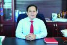 """Tám giải pháp cho """"bài toán nguồn thu"""" của TBT Báo Người Lao Động"""