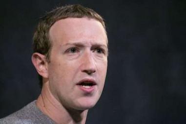 Facebook khoá các quảng cáo chính trị trước ngày bầu cử Tổng thống Mỹ