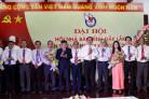 Đại hội Hội Nhà báo tỉnh Đắk Lắk lần thứ VII