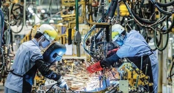 Dịch Covid 19: Đề xuất giảm 30% thuế thu nhập doanh nghiệp