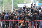 Tuyên truyền, quán triệt nhận thức sâu sắc trách nhiệm của người làm báo