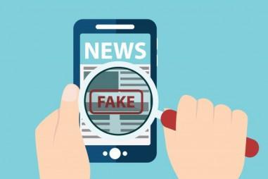 Vấn nạn tin giả và giá trị cốt lõi của báo chí