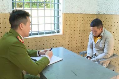 Phú Thọ: Đối tượng lừa bán người yêu sang Trung Quốc lĩnh án 5 năm tù