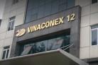 Vinaconex 12 bị xử phạt gần 400 triệu đồng vì viphạm hành chính về thuế