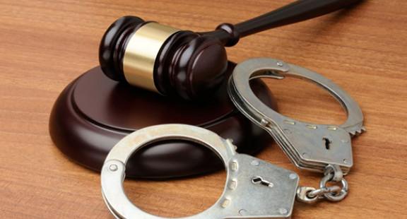 Phác thảo bộ quy tắc thông tin về tội phạm trên báo chí